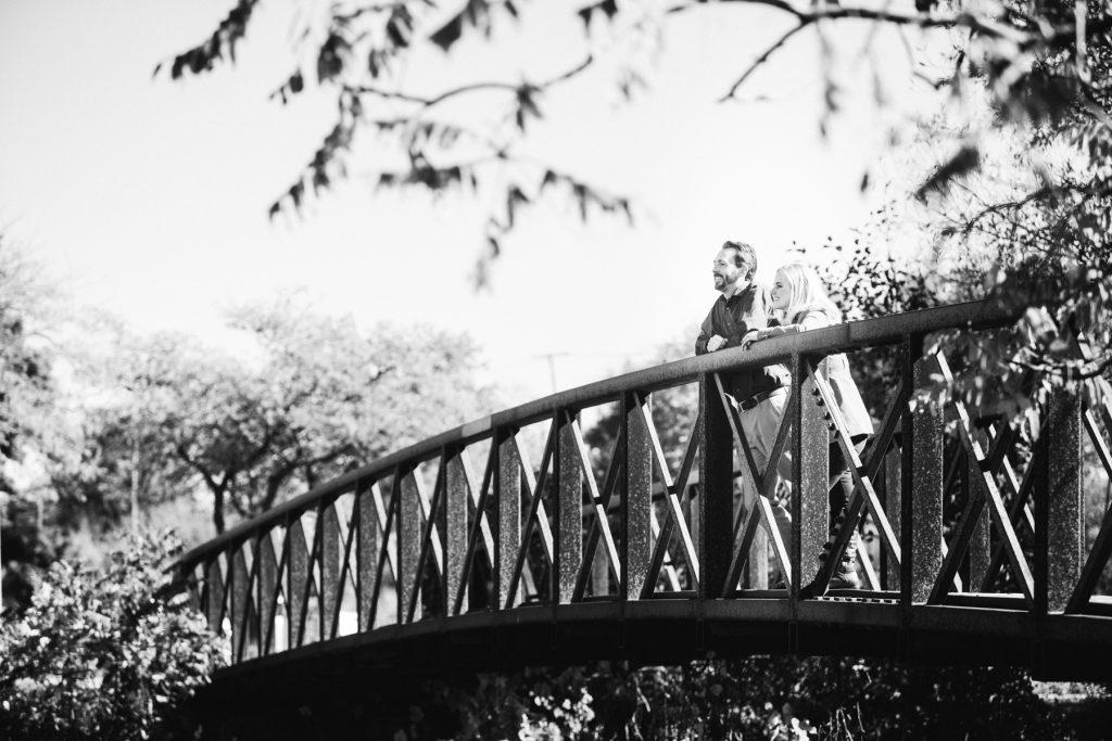 BUFFALO-WEDDING-PHOTOGRAPHER-MURRAY-ENGAGEMENT-10