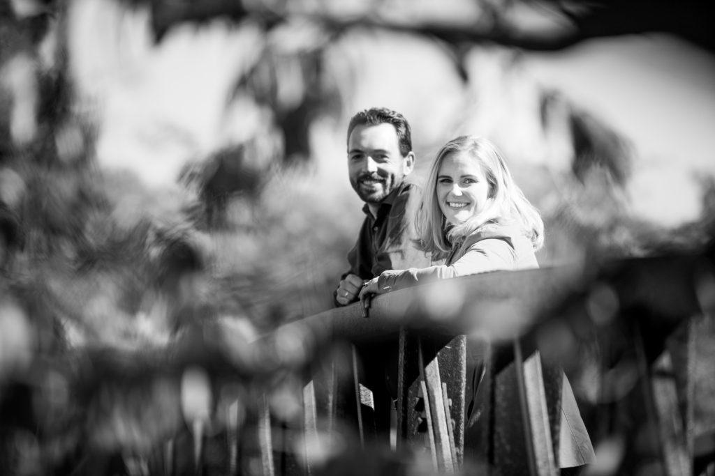BUFFALO-WEDDING-PHOTOGRAPHER-MURRAY-ENGAGEMENT-11