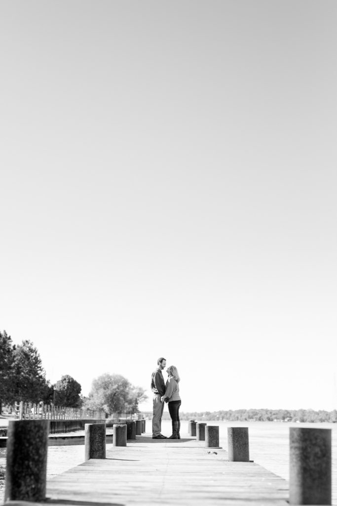 BUFFALO-WEDDING-PHOTOGRAPHER-MURRAY-ENGAGEMENT-15