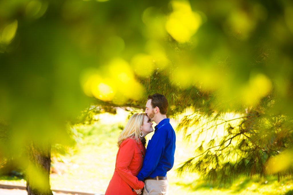 BUFFALO-WEDDING-PHOTOGRAPHER-MURRAY-ENGAGEMENT-5