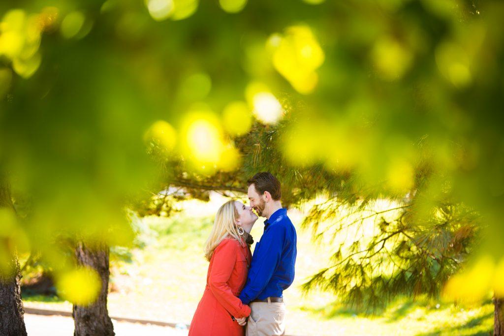 BUFFALO-WEDDING-PHOTOGRAPHER-MURRAY-ENGAGEMENT-6